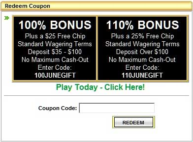 Planet 7 Casino Coupon Code: 1PLANET - 8PLANET