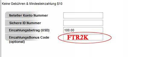 RedKings Bonus Code: FTR2K