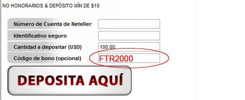 RedKings Bonus Code: FTR2000