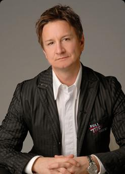 Markus Golser