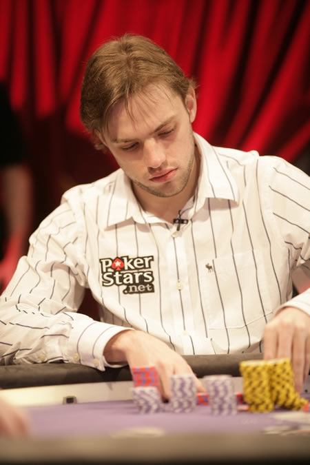 pokerstars chips kostenlos