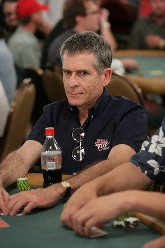 Omaha poker winning hands