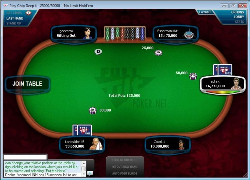 Video strip poker supreme download full version free