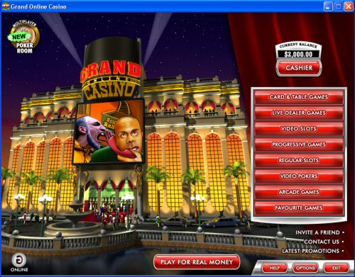 grand online casino www.kostenlosspielen.de