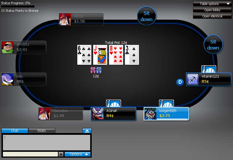 poker 888 download deutsch