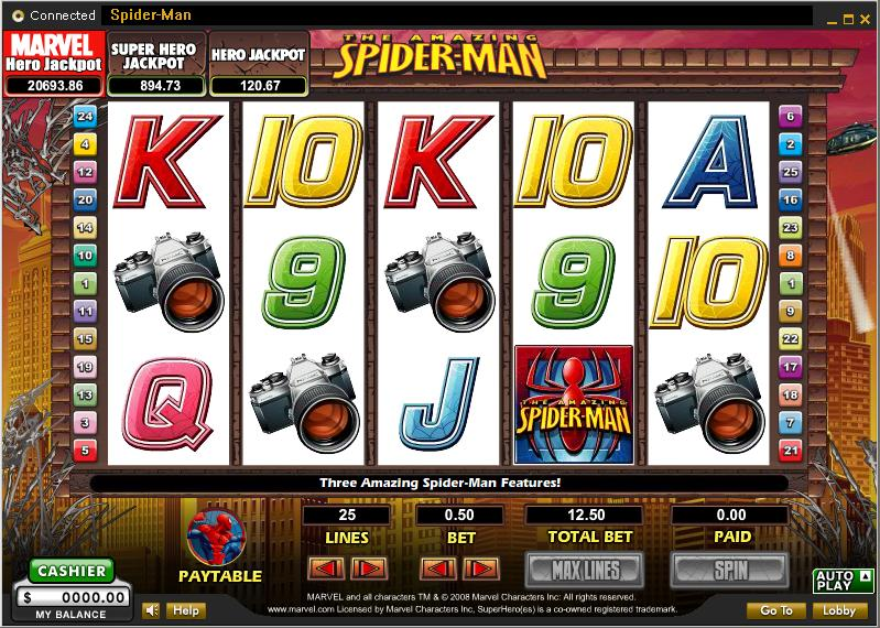 online slot machines for fun gratis automatenspiele spielen