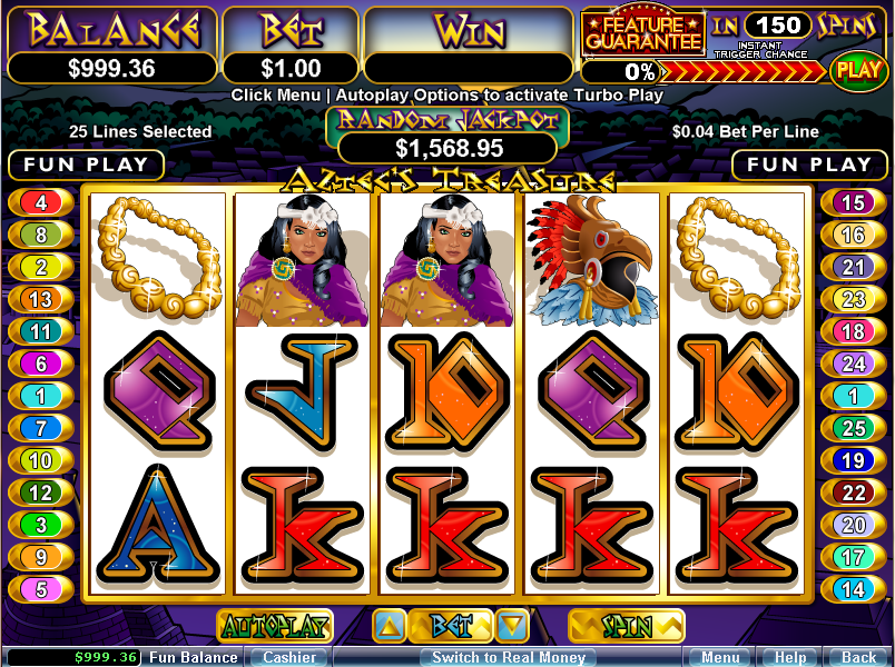 slot machine online free ring casino