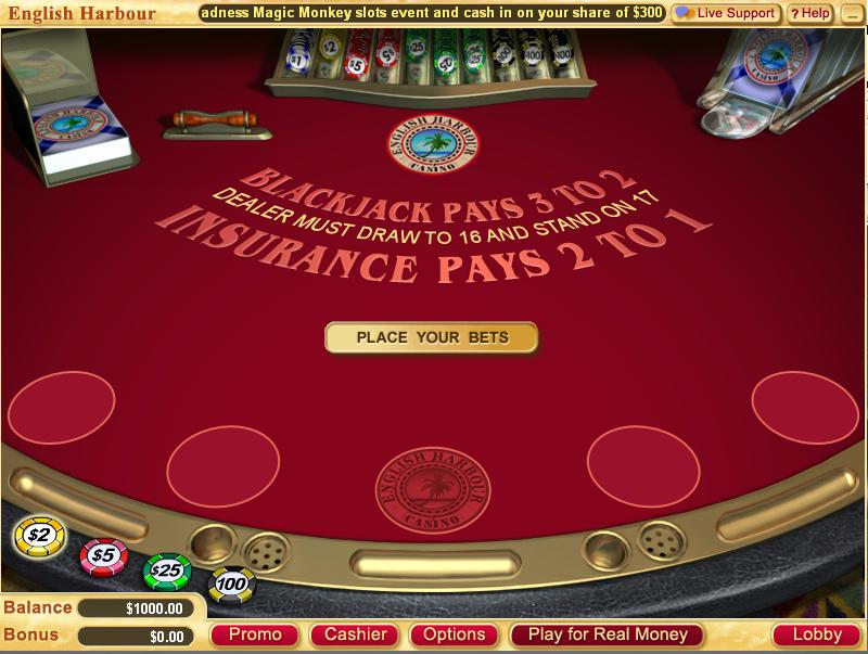 casino slot online english quasare