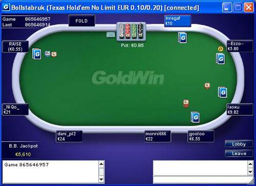 Goldwin casino korean gambling addiction
