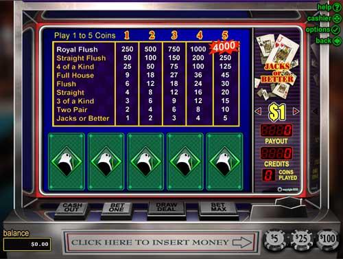 omaha poker online for free aol