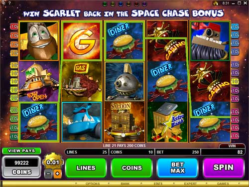 buy online casino lucky lady charm free download