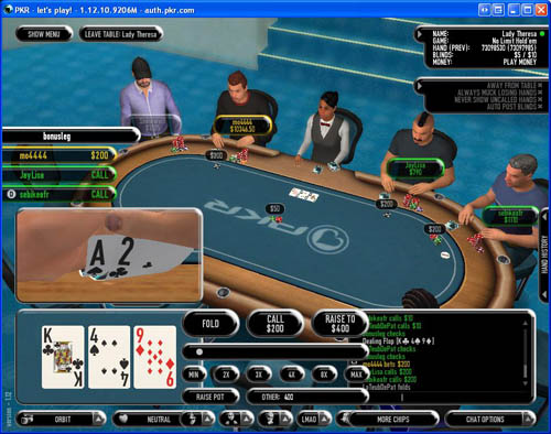 pkr poker review of bonus action fish software and support. Black Bedroom Furniture Sets. Home Design Ideas