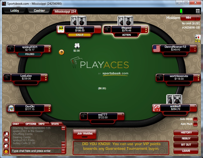 SportsbookPoker-Table.jpg