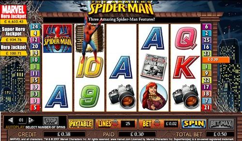 zynga slots casino