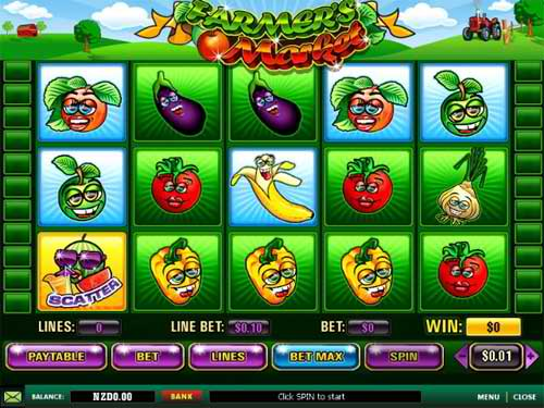 casino bet online slot book