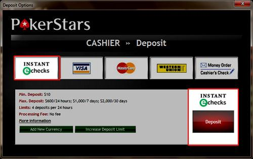 download poker star