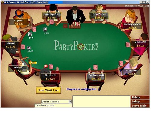 Beating casino guide internet player poker recreational stepping up tennessee river gambling