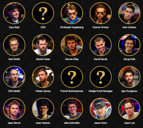 1.theplayers