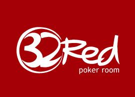 Live online blackjack espanol