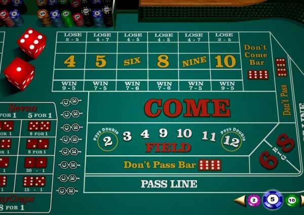 7 sultans casino no deposit bonus codes