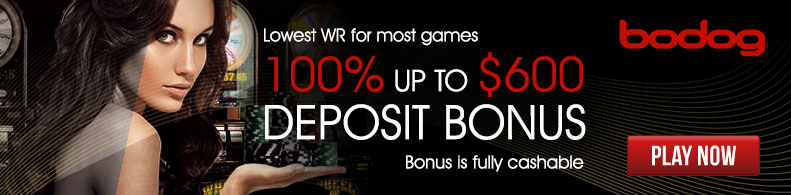 Play Now at Bodog!