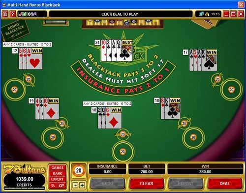 бонус код в казино твист