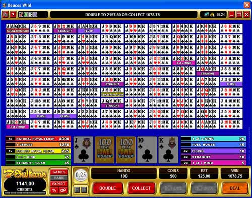 7 sultans casino sign up