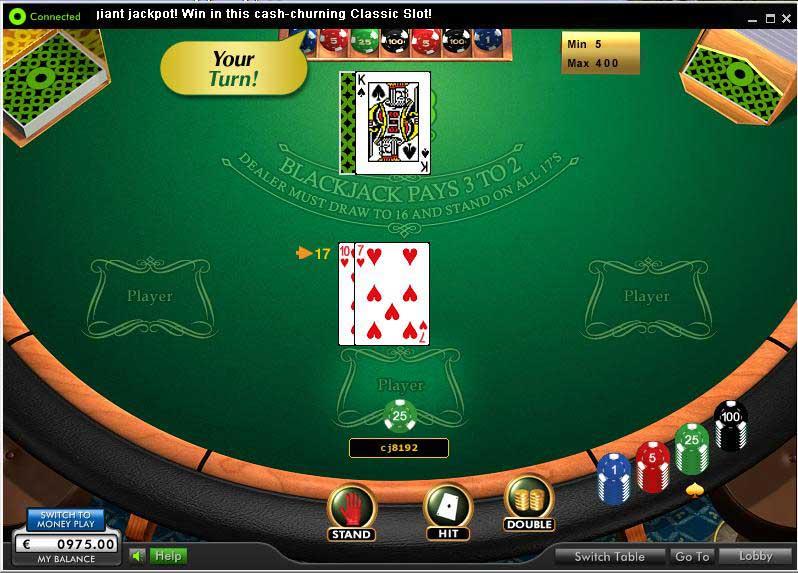 kartochnie-igri-kazino-na-dengi