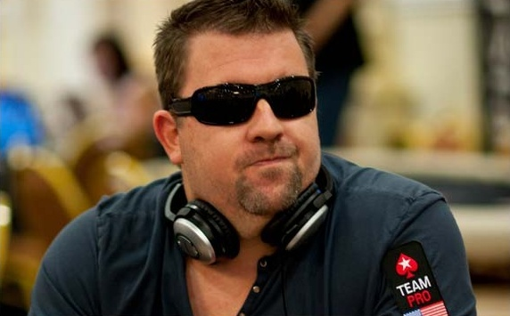 Chris-Moneymaker-PokerStars