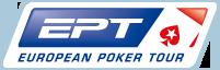 EPT logo