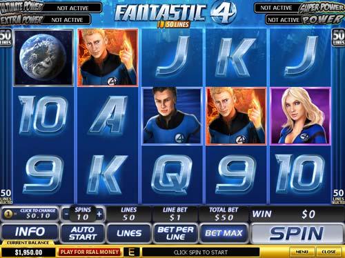 eurogrand casino fur mac