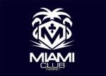 Miami-Club-Casino-Logo
