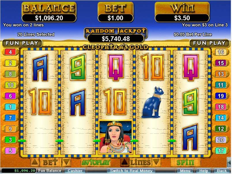 prism online casino slots kostenlos