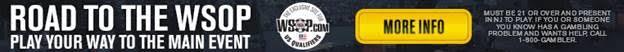 Join WSOP.com
