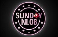Sunday NLO8