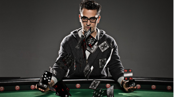 antonio_esfandiari_ultimate_poker