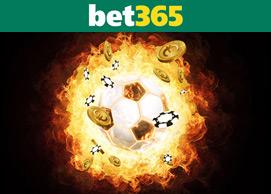 bet365-fb-fever