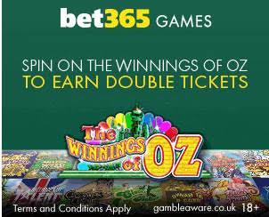 bet365-week2