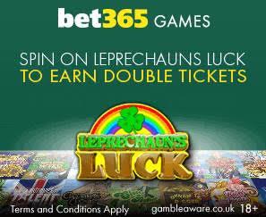 bet365-week3