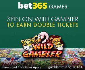bet365-week4