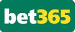 Visit bet365