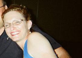 Deborah Barlowe