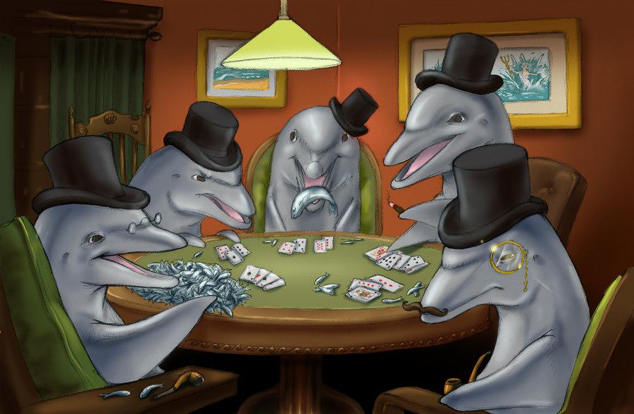 casino poker online orca online