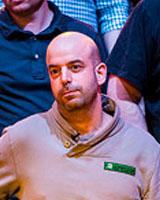 #7: Amir Lehavot