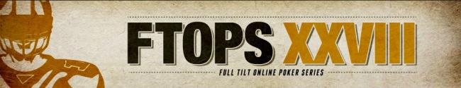 ftops