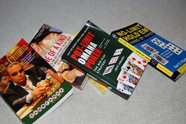 ftr-pokerbooks
