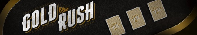 gold-rush-ftp