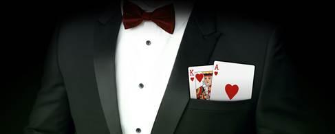 bet365 Poker Premium Suits