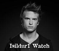 Isildur1 Watch