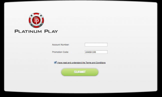 Unlock the platinum life on your Windows device